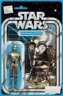 Star Wars Special C-3PO #1.2