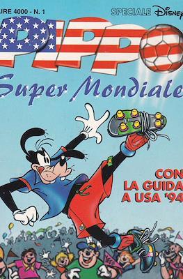 Speciale Disney (Brossurato) #1