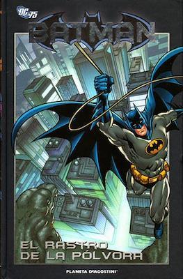Batman. La Colección (Cartoné. 190 pp) #64
