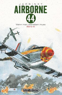 Airborne 44 #5