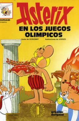 Astérix (1980) #5