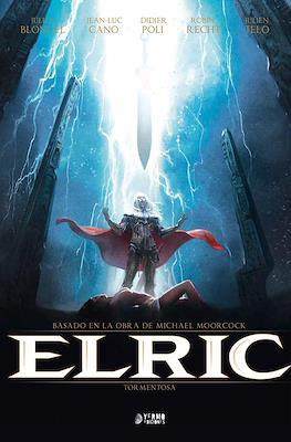 Elric (Cartoné 56 pp) #2
