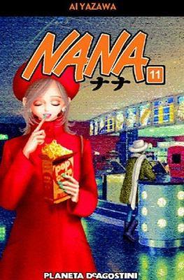 Nana #11