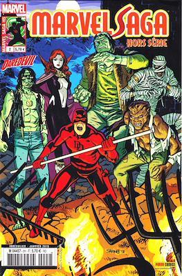 Marvel Saga Hors Série Vol. 1 (Broché) #2