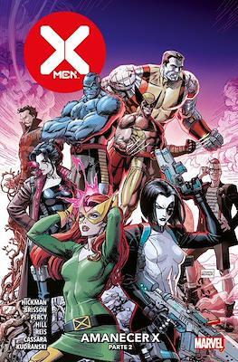 X-Men #6