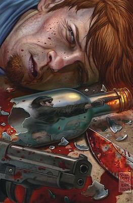 Slayer: Repentless #3