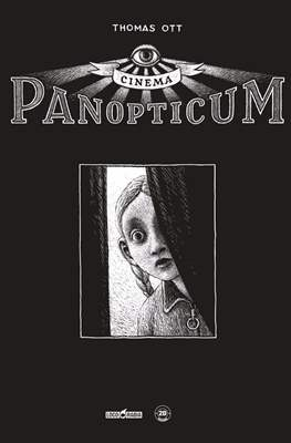 Cinema Panopticum