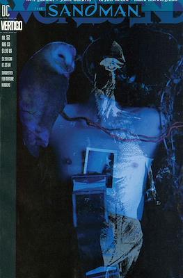 The Sandman (1989-1996) (Comic Book) #52