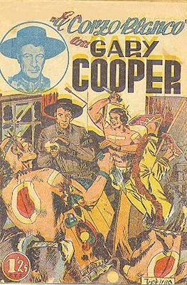 Gary Cooper (Grapa) #2