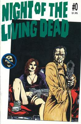 Night of the Living Dead (1994)