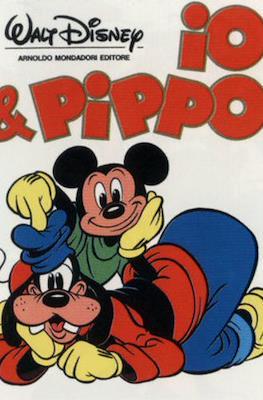 Cartonatoni Disney (Cartonato) #15