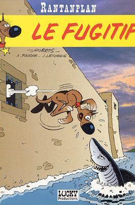 Rantanplan (Cartoné) #7