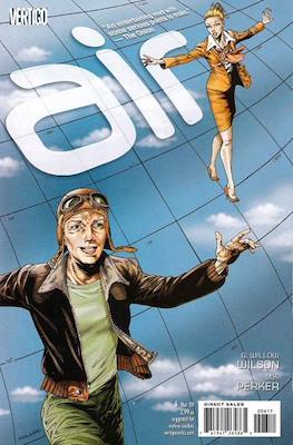 Air #6