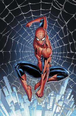 Spiderman Vol. 7 / Spiderman Superior / El Asombroso Spiderman (2006-) (Rústica) #165/16