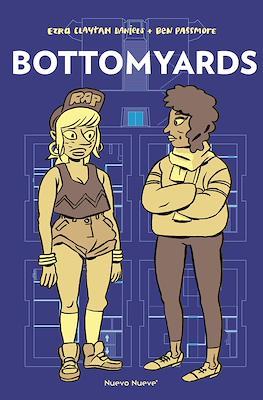 Bottomyards