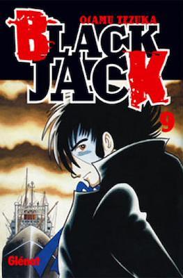 Black Jack #9