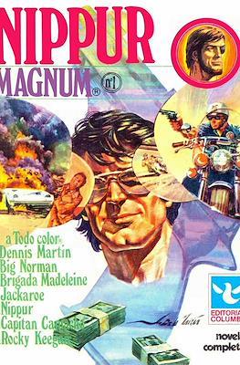 Nippur Magnum