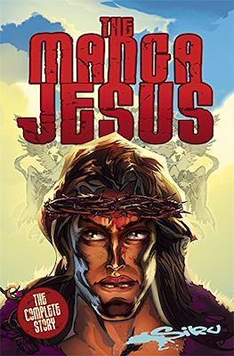 The Manga Jesus