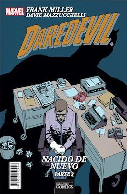 Daredevil (Rústica) #5