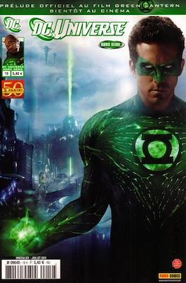 DC Universe Hors Série (Agrafé) #19