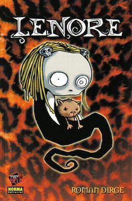 Colección Made in Hell (Rústica) #20