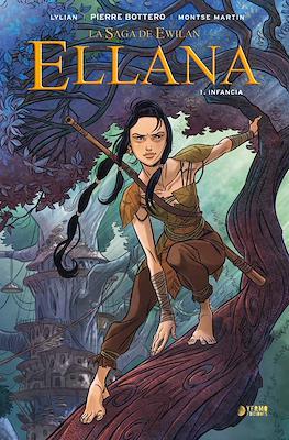 Ellana #1