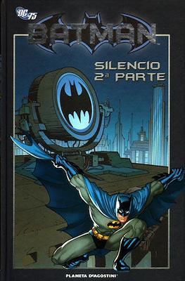 Batman. La Colección (Cartoné. 190 pp) #62