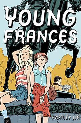 Young Frances