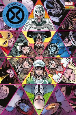 Gli Incredibili X-Men (Spillato) #357