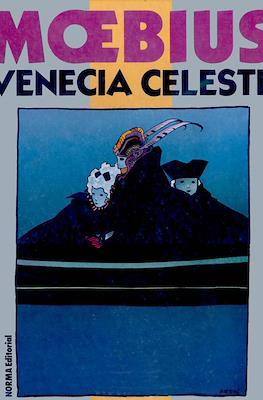 Venecia celeste