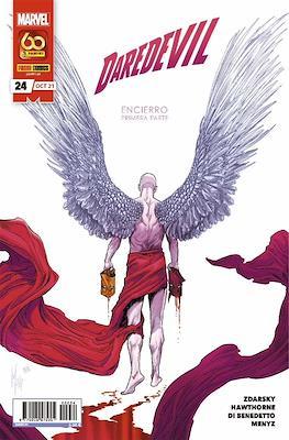 Daredevil (2019-) (Grapa) #24