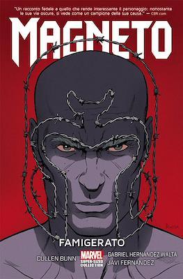 Marvel Super-Sized Collection (Cartonato) #15