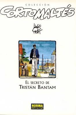 Colección Corto Maltés