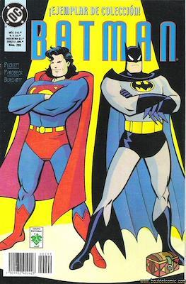 Batman (1987-2002) (Grapa) #299