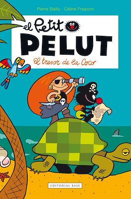 El petit Pelut (Album cartone) #9