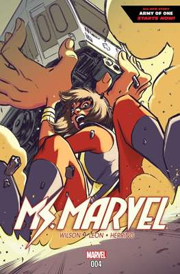 Ms. Marvel (Vol. 4 2015-...) (Digital) #4
