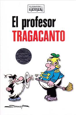 Clásicos del Humor - Edición Especial Coleccionista #27