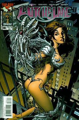 Witchblade (Comic Book) #66