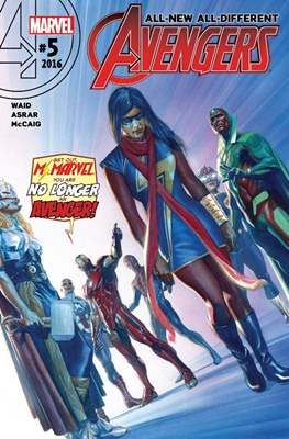 All-New All-Different Avengers (Digital) #5