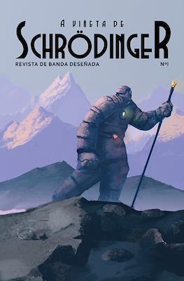 A viñeta de Schrödinger (Rústica) #1