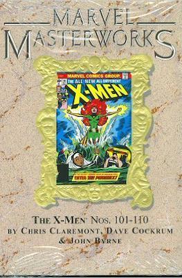 Marvel Masterworks (Hardcover) #12