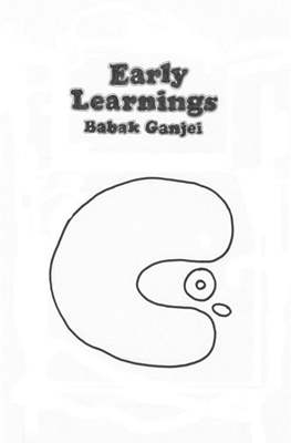 Early learnings