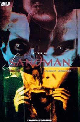 Sandman #18