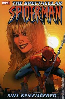 The Spectacular Spider-Man #5