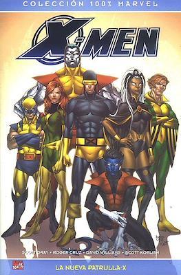 X-Men: Primera clase (2008-2010) #6