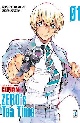 Detective Conan - Zero´s Tea Time