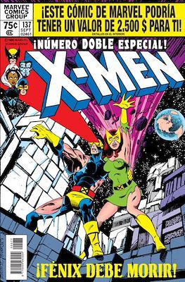 Marvel facsímil (Grapa) #2