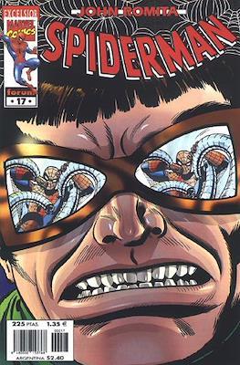 Spiderman de John Romita (1999-2005) #17