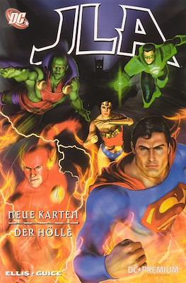 DC Premium (Softcover) #46