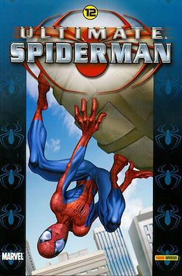 Ultimate Spiderman (Rústica 80 pp) #12